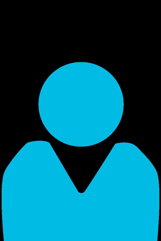 Icoon-medewerkers_transparant_groot