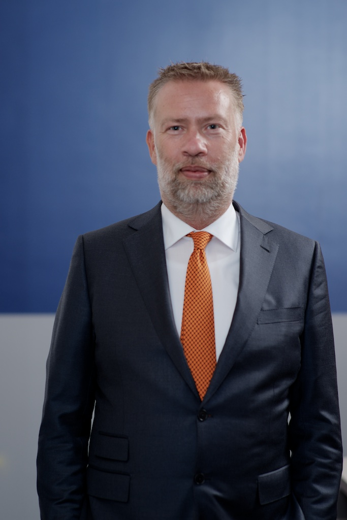 Wim Krook