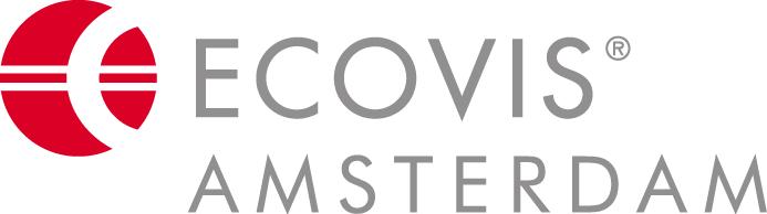 Ecovis Amsterdam